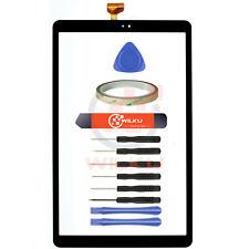 Digitizer für Samsung Galaxy Tab A 10.5 Schwarz T590 T595 Display Touchscreen