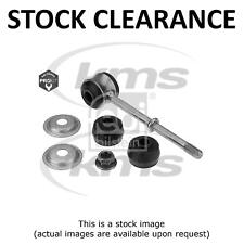 Stock Clearance New FRONT BUMPER CHROME JOINT OFF SIDE E28 518-M535I 81-