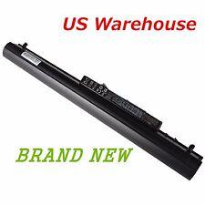 Genuine OEM HP OA03 OA04 Battery 740715-001 746458-421 746641-001 HSTN-LB5S