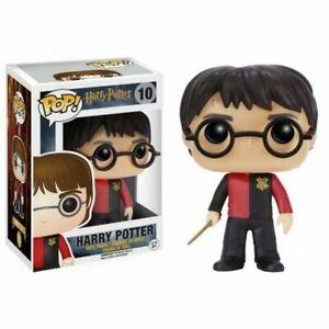Funko POP! Harry Potter Triwizard Tournament - #10