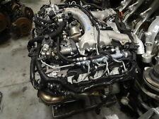 Motor AUDI Q7,A8 4.2 TDI V8 CCF CCFA 12.000 KM 240 KW / 326 PS