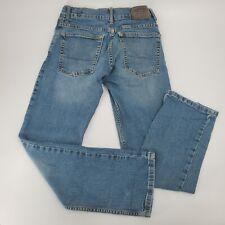 Boys Levis Signature Straight Jeans Size 14 Reg