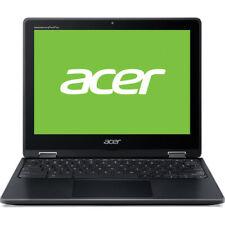 """Acer Chromebook Spin 512 12"""" Intel Celeron N4120 1.1GHz 4GB Ram 32GB HD ChromeOS"""