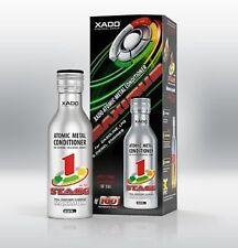 XADO 1 Stage Maximum Engine Restore Oil Treatment for Cars, Trucks, Motorcycles