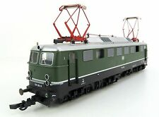 Roco 43584 E-Lok BR 150 100-6 der DB, OVP (JSA018)