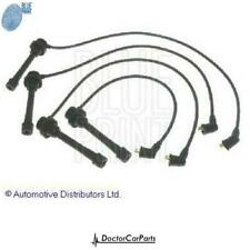 Ignition HT Leads Set for MITSUBISHI DELICA SPACE GEAR 2.4 95-00 4G64SOHC ADL