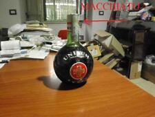 SIGILLO MACCHIATO BOTTIGLIA LIQUORE UNICUM ZWACK 70 CL