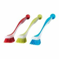 IKEA Plastic Washing Up Bowls & Drainers