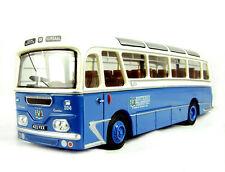 11904 EFE Harrington Cavalier (A) Southend Transport Bus Coach 1:76 Diecast New