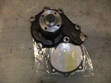 Mazda RX7 FB Mazda d'origine pompe à eau & joint-Jimmy 's