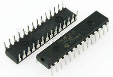 PIC18F2520-I/SP Original New MIC Integrated Circuit
