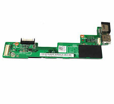 Dell Vostro 3500 Winery 15 Controller Card 632VY 0632VY