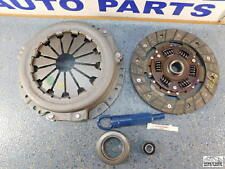 Toyota Corolla 1.6   NEW CLUTCH KIT   1984-1987