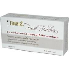 Frownies Eye Anti-Aging Products