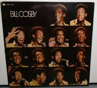 BILL COSBY (VG+) 73066 LP VINYL RECORD
