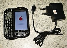 VODAFONE - TELEFONO MOD. VF553 TOUCH SCREEN QWERTY - USATO