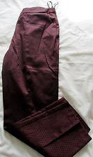 Next Plus Size Cotton Trouser for Women