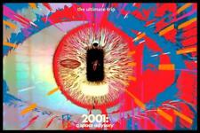 2001 A SPACE ODYSSEY (FOIL SP) - BNG - BOTTLENECK - RAID71 - SOLD OUT - XX/200