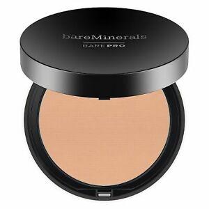 bareMinerals Barepro Performance Wear Powder Foundation  - Light Natural