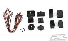 Proline 6317-00 Universal LED Scheinwerfer- und Rücklicht-Kit