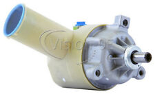 Vision OE 711-2123 Remanufactured Power Steering Pump With Reservoir