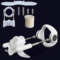 Male Penis Extender Enlargement System Enlarger Stretcher Enhancement Hot HK