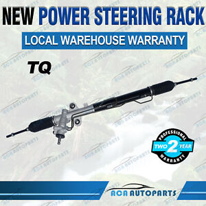Fits Hyundai iLoad iMax TQ Power Steering Rack 2008-Onwards Brand New!!