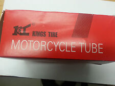 YAMAHA YBR125 REAR INNERTUBE 18 INCH REAR INNER TUBE YBR125ED MOTORCYCLE TUBE 18