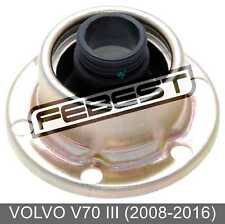 Boot Joint Shaft Assembly For Volvo V70 Iii (2008-2016)