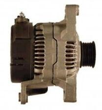 Lichtmaschine Generator Nissan Micra II (K11) 1.0 i 16V + 1.3 i 16V