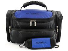 TGC ® Large Camera Case for Nikon D40, D40X, D60, D80, D90, D300, D300S, D700