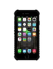 BRAND NEW Razer Protection Cell Phone Case iPhone 6 Plus Black Pack of 5