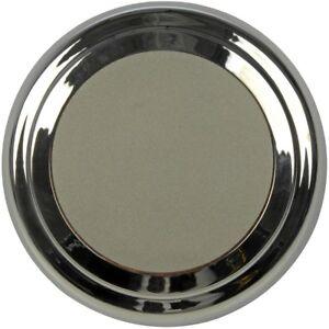 Wheel Cap Dorman 909-036