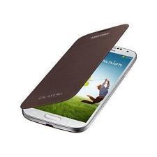 Étuis, housses et coques avec clip Samsung Samsung Galaxy S4 pour téléphone mobile et assistant personnel (PDA)