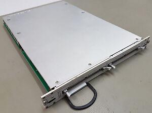 HP E1330B E1403C Hewlett Packard Quad 8-Bit Digital I/O VXI Module