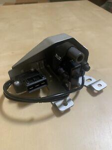 Audi 5000/200/100/80/90/V8/Coupe Quattro Ignition Coil
