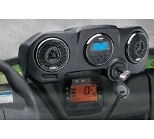 KAWASAKI TERYX TERYX 4 LE CAMO AUDIO SYSTEM TX000-09