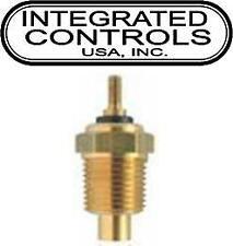 Coolant Temp Sender FORD LINCOLN MERCURY TS-58, TU25, E1ZF10884AA, F1SZ10884A
