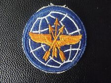 ^ * (a2-017) Air Transport Air Force Corps PATCH ORIGINALE WWII/WW 2 #