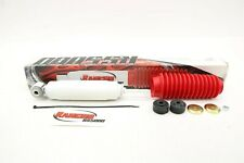 NEW Rancho Front Shock Absorber RS5233 Ford F-150 4WD 1997-03 Expedition 1997-02