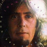John Mayall - Ten Years Are Gone (NEW CD)