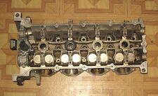 2005-2008 MASERATI QUATTROPORTE RIGHT SIDE ENGINE CYLINDER HEAD, 2218710, FEO