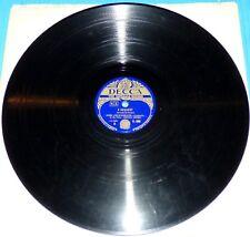 "Enid Cruickshank Sink, Red Sun & A Request 12"" 78 UK"