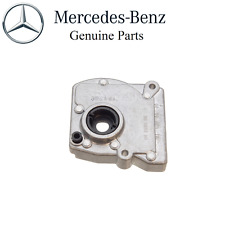 Mercedes W115 W123 220D 230 240D 280 Neutral Safety Switch Back-Up Starter OES