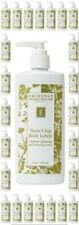 Eminence Stone Crop Body Lotion 8.4 oz. Body Lotion & Cream 90% full Pre-owned