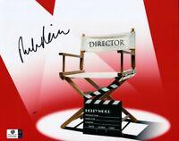 Rob Reiner Signed Autographed 8X10 Photo Princess Bridge Director GV830989