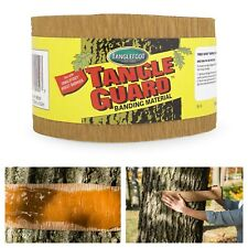 Tanglefoot Tangle Guard Tree Wrap Insect Barrier Rodent Control