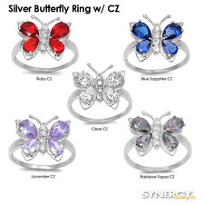 Size 5 6 7 