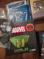 Marvel Hulk Lot!