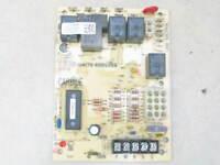 White Rodgers PCBBF123 50T55-289 Furnace Control Circuit Board 150-0882
